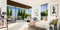 imagine-properties-la-fuente-marbella-villas-8