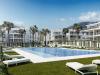 imagina-properties-quabit-riverside-benahavis-apartment-1