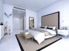 imagine-properties-ikasa-scenic-apartments-5