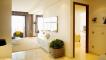 imagine-properties-mirador-del-paraiso-benahavis-apartments-4