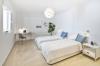 imagina-properties-aloha-royal-marbella-apartment-12