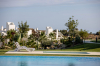imagine-properties-alcazaba-lagoon-casares-apartments-15