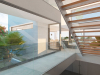 imagine-properties-los-flamingos-views-8