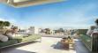 imagine-properties-artola-homes-cabopino-apartments-7