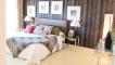 imagine-properties-mirador-del-paraiso-benahavis-apartments-6