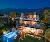 imagine-properties-belagom-benahavis-villas-1