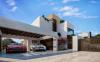 imagine-properties-la-fuente-marbella-villas-2
