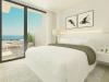 imagine-properties-las-olas-estepona-apartments-3