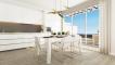 imagine-properties-oceana-views-apartments-5