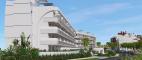 imagine-properties-pier-sotogrande-apartments-7