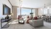 imagine-properties-artola-homes-cabopino-apartments-3