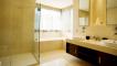 imagine-properties-mirador-del-paraiso-benahavis-apartments-9