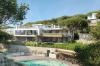 Venere Residences Cabopino Apartments