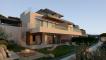 imagine-properties-serene-atalaya-villas-11