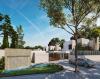 imagine-properties-la-fuente-marbella-villas-13