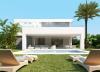 imagine-properties-finca-marbella-2-villas-12