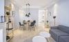 imagina-properties-aloha-royal-marbella-apartment-13