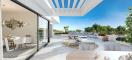 imagine-properties-south-bay-estepona-apartments-4