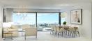 imagine-properties-south-bay-estepona-apartments-6