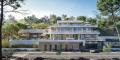 The Secret Marbella Benahavis Villas