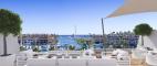 imagine-properties-pier-sotogrande-apartments-8