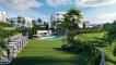 imagine-properties-soul-marbella-apartments-16