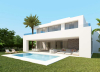imagine-properties-finca-marbella-2-villas-15