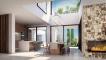 imagine-properties-la-fuente-marbella-villas-4