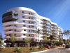 imagine-properties-residencial-infinity-apartments-2