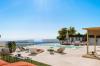 imagine-properties-ocean-360-benahavis-villas-8