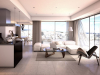 imagine-properties-residencial-infinity-apartments-7