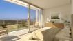 imagine-properties-la-finca-sotogrande-villas-18