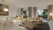 imagine-properties-mirador-estepona-apartments-8