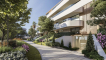 imagine-properties-village-verde-sotogrande-apartments-7