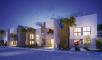 imagine-properties-artola-homes-cabopino-apartments-9