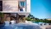 imagine-properties-valle-romano-green-estepona-villa-7