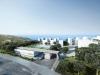 imagine-properties-la-finca-sotogrande-villas-9