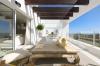 imagine-properties-elements-altos-de-los-monteros-apartments-4