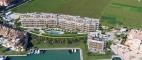 imagine-properties-pier-sotogrande-apartments-2
