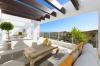 imagine-properties-elements-altos-de-los-monteros-apartments-3
