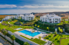 imagine-properties-alcazaba-lagoon-casares-apartments-2