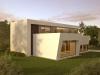 imagine-properties-finca-marbella-2-villas-17