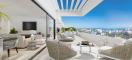 imagine-properties-south-bay-estepona-apartments-5