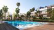 imagine-properties-le-blanc-sierra-blanca-marbella-villas-16