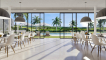 imagine-properties-soul-marbella-apartments-8