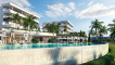 imagine-properties-soul-marbella-apartments-10