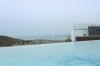 imagine-properties-abantos-hills-benahavis-villas-15