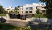 Velaya Estepona Apartments
