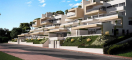 imagine-properties-south-bay-estepona-apartments-2