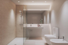 imagine-properties-quabit-casares-golf-apartments-9
